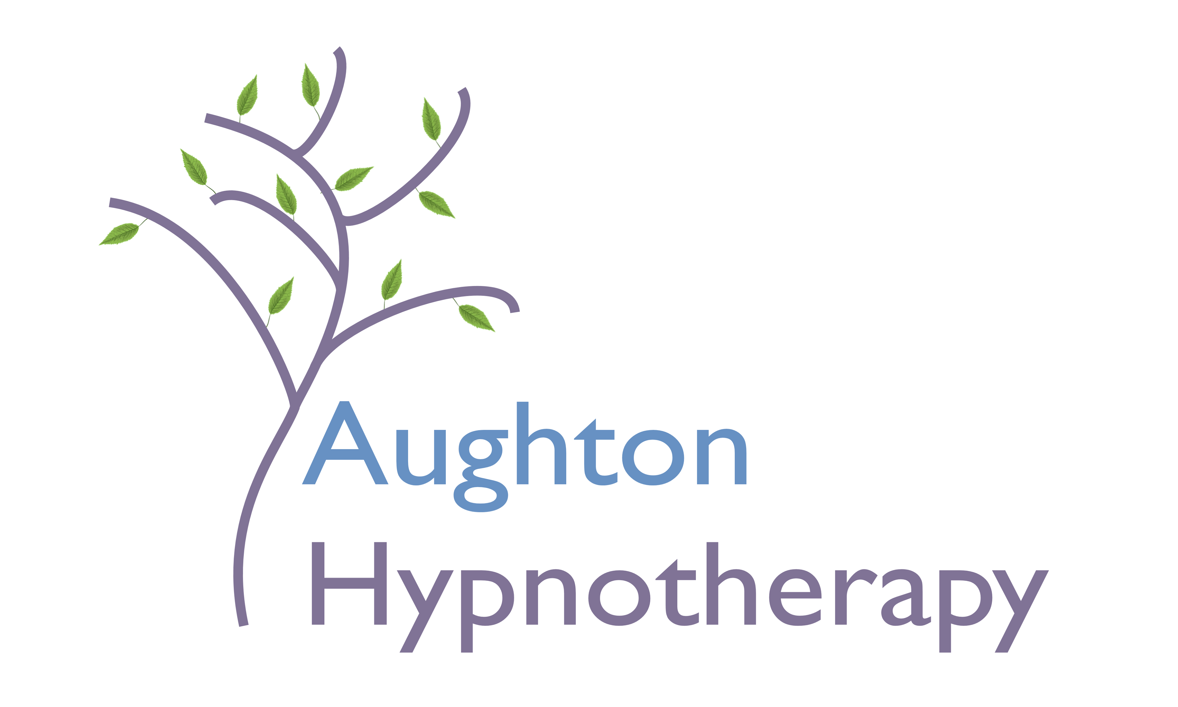 Aughton Hypnotherapy